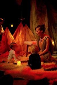 Niki Jacobs_Babyconcerten_86_Anne van Zantwijk